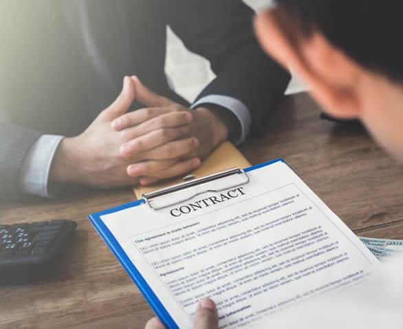 Jasim Al Maeeni Advocates Legal Consultants Drafting Contracts